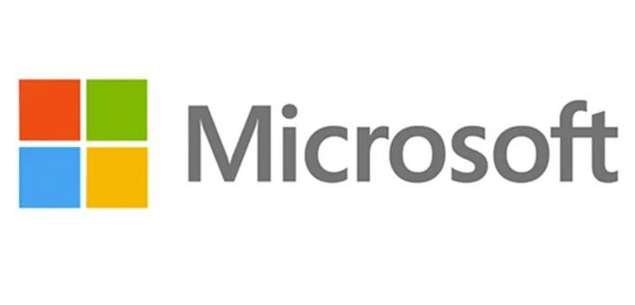 Teléfono de Microsoft España gratuito